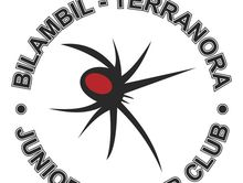 Bilambil Terranora Junior Soccer Club - Sign Up Now