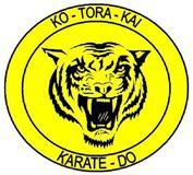 Martial arts in Nanango
