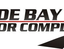 Wide Bay Motor Complex