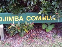 Meeting - Mudjimba Residents' Association