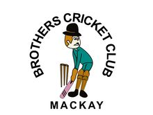 Brothers Cricket Club 40 year Reunion