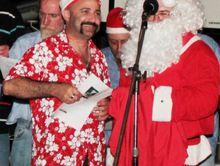 Walkerston Rotary Christmas Carols