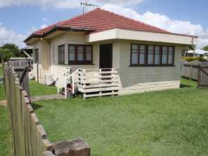 ROOM FOR A FAMILY & CARAVAN
