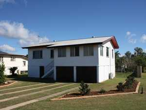 GOOD FAMILY HOME OR INVESTMENT PROPERTY