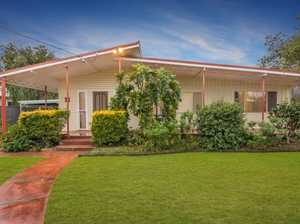 Affordable First Home Or Renovator On A Massive 1012m2!