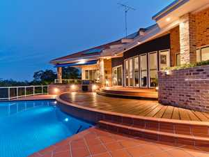 BUDERIM'S VIEW - 'BUY OF THE YEAR'