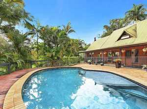COUNTRY HOMESTEAD ON PRIME DIDDILLIBAH ACREAGE