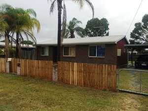 IDEAL INVESTMENT RENTAL PROPERTY AS DEMAND IN THIS AREA IS HIGH OR FIRST HOME...