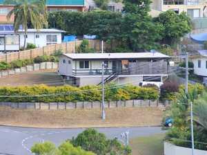 Centrally Located Duplex Money Maker