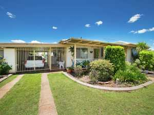 4 Bed + 3 Living ares at a Fantastic Price