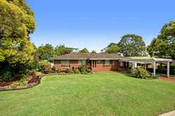 Proudly presented to please by the current owners, this home  offers exceptional value for your dol...
