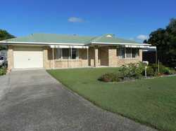 This property has a large L shaped lounge with air conditioning, galley kitchen with dishwasher and...