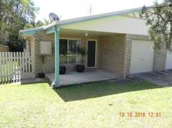 This lovely 3 Bedroom brick ground level unit (only 2 in the complex) is perfectly located in the be...