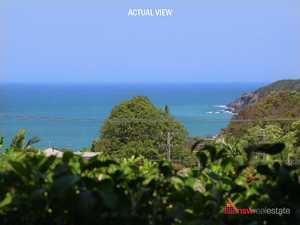 Beach Lifestyle and Ocean Views....