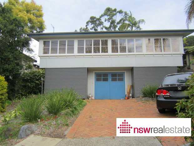 Exclusive to NSW Real Estate this home enjoys an elevated position and central position on Coramba R...