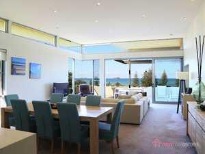 Sensational Residence, Ocean Views & Beach Lifestyle...