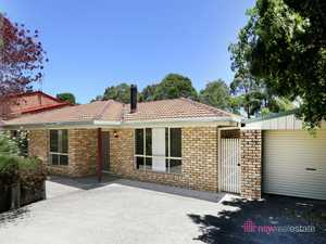 Great Value 4 Bedroom Home with Large Yard