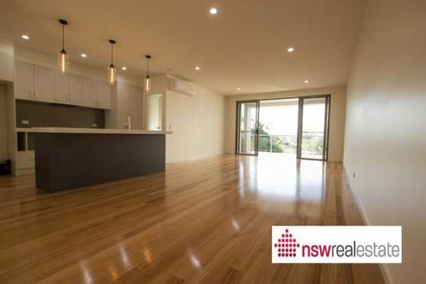 Exclusive to NSW Real Estate this near new Executive Jetty Apartment has panoramic views from the la...