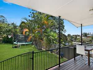 Value Packed Coolangatta Living!!
