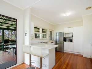 Private Home In Central Tweed