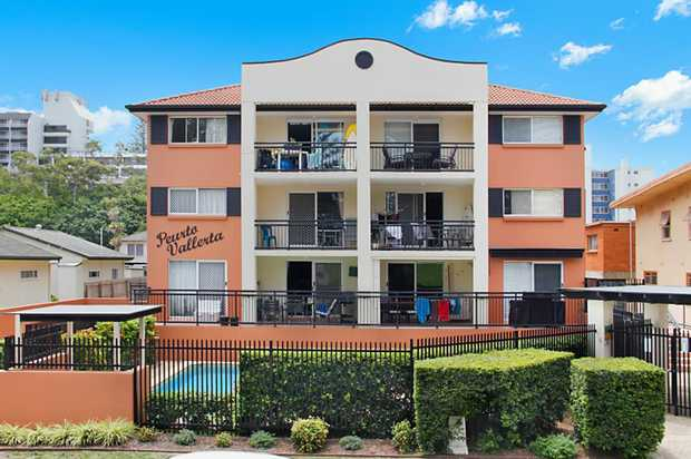 Furnished Modern 2 bedroom unit in Security building located walking distance to beach, shops and cl...