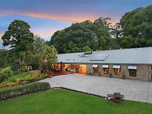 Current Owners Have Purchased In Tasmania And This Property Must Be Sold