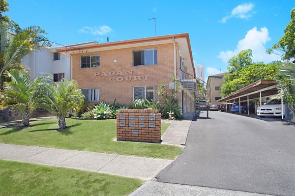 Open Home This Sat 11-11:30 QLD time
