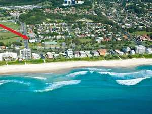 Great Opportunity to Purchase in the Popular Suburb of Tugun