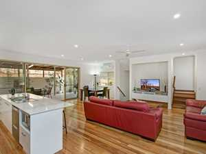 Elevated, Modern and Spacious - A short Distance to Coolangatta