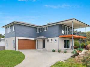 Ignore All Previous Pricing - This Home Must Sell on Auction Day if not Prior