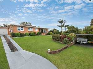 Tugun's Best Kept Secret Now For Sale After 30 Years Of Ownership
