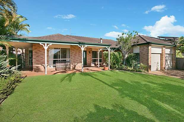OPEN HOME THIS SATURDAY 30TH JULY 2016 10:00-10:30AM