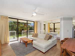 The Ultimate Fully Renovated Garden Apartment In Rainbow Bay