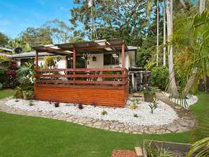 Cracking Entry Level Property - Priced To Sell - 10 Minutes From Coolangatta