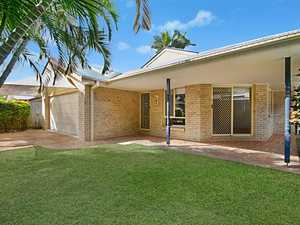Low Maintenance Home in the Heart of Coolangatta