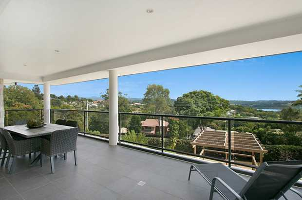 OPEN HOME THIS SATURDAY 1ST OCTOBER 10:00 - 10:30 AM   This home, never to be built out is located...