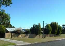 Make an offer on this Fabulous 905 m2 Block of  land right in the heart of Old Iluka. With a SP Zoni...