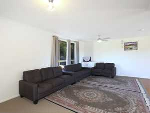 A Great Investment Let at $420pwk or Perfect For Young Families