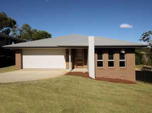 "Brand New ""Sawtell Ridge Estate"""