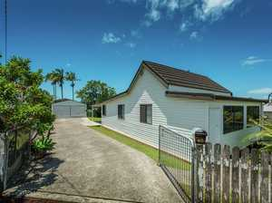 Immaculate Home - Buy Before the Highway Moves