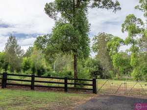 Rare Boambee Land - Build Your Dream Home!