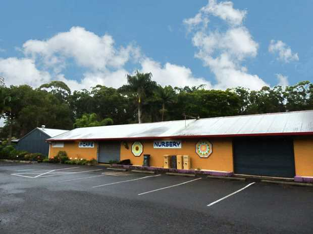 Magnificent development site between Coffs Harbour Central Business District and Sawtell Village wit...