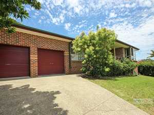 Catch the breeze with this 3 bedroom family home...