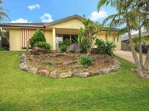 Outdoor entertaining and pool, 2 living areas, great value...