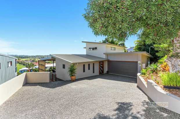 Looking for a home that is something really special, then look no further because this beautiful pro...
