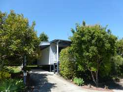 The motivated Vendor has priced this property to meet the market.   It is a well maintained residenc...