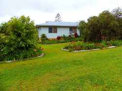 -  668m2 flood free allotment