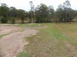 Situated 6 minutes south of Gympie at Pie Creek is a picturesque 4.8 acre block at the end of a cul-...