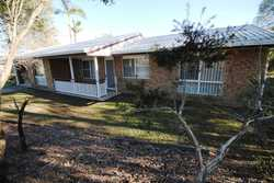 Well-maintained and in a great location, this neat and tidy lowset brick home is ideal for first hom...