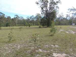 ACREAGE LIFESTYLE WITH INCOME POTENTIAL